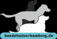 Hundetrainer Bamberg